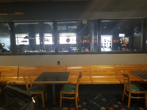 Bowling Alley «Larkfield Lanes», reviews and photos, 332 Larkfield Rd, East Northport, NY 11731, USA