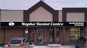 Business Reviews Aggregator: Rapha Dental Centre