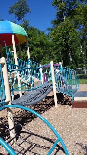 Park «Plainville Park Department», reviews and photos, 142 South St, Plainville, MA 02762, USA