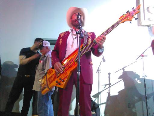 Night Club «A Mi Hacienda», reviews and photos, 9613 Whittier Blvd, Pico Rivera, CA 90660, USA
