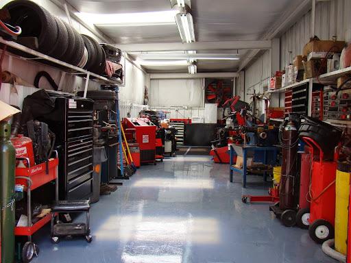 Auto Repair Shop «Wrights Car Care - Auto Repair Shop Chamblee», reviews and photos, 4993 Peachtree Rd, Chamblee, GA 30341, USA