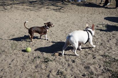 Alameda Dog Park