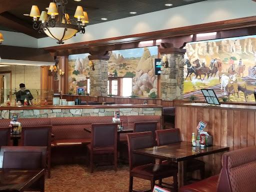 Casino «St. Jo Frontier Casino», reviews and photos, 777 Winners Cir, St Joseph, MO 64505, USA