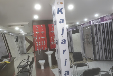 Kajaria ShowroomChapra