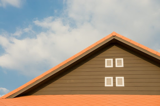 Gold Standard Roofing Company in Tampa, Florida