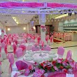 Centri̇um Düğün Salonlari