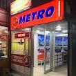 Yakuplu Metro Turi̇zm-Thy-Western Union Acentasi