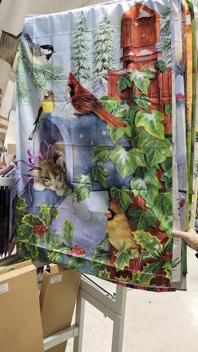 Jardinerie Co-op Country Store à Moncton (NB) | LiveWay