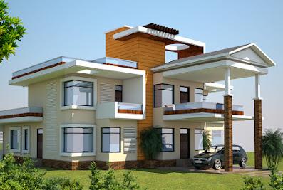 Sumaya Infracon Pvt LtdGorakhpur