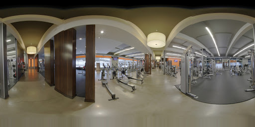 Gym Centre Fusion à Piedmont (Quebec) | CanaGuide