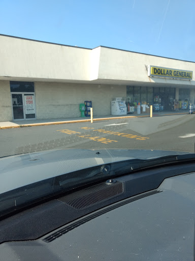 Discount Store «Dollar General», reviews and photos, 684 NJ-70, Lakehurst, NJ 08733, USA