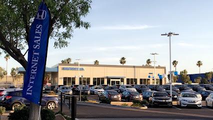 Honda Dealerships Near Me >> Honda Dealerships Open On Sunday Near Me Nearmequest Com