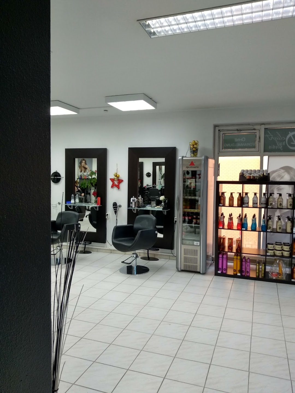 Delight Hair Studio in der Stadt Freudenstadt