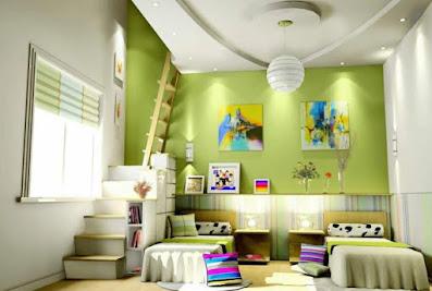 Madurai Best Interior Designer