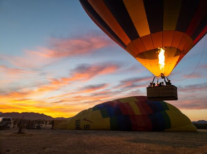 Arizona Balloons INC