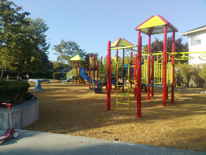 Ketch Park