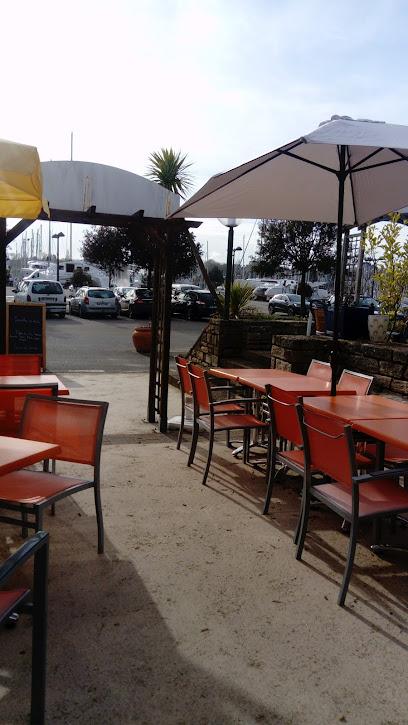 photo du restaurant La Yole