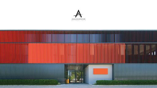 PM Arhitecți Asociați