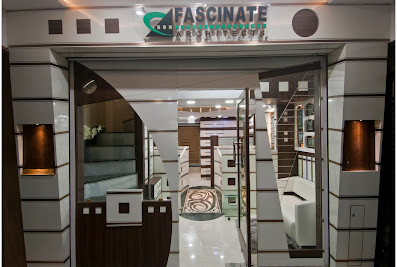 Fascinate Architects