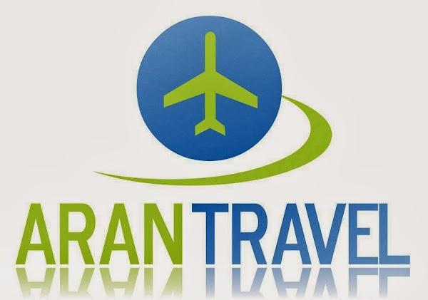 Arantravel - Agencia De Viajes Madrid