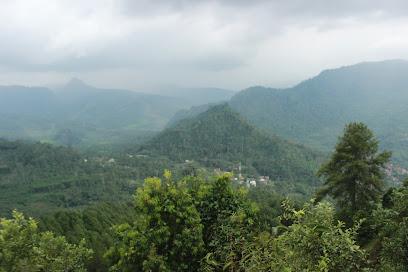 Mount Lawe