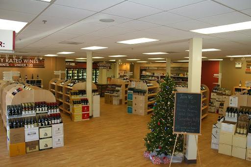 Wine Store «Sudbury Wine and Spirits», reviews and photos, 410 Boston Post Rd, Sudbury, MA 01776, USA