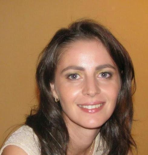 BLAGOI ALINA MARIA CAB. INDIV. DE PSIHOLOGIE