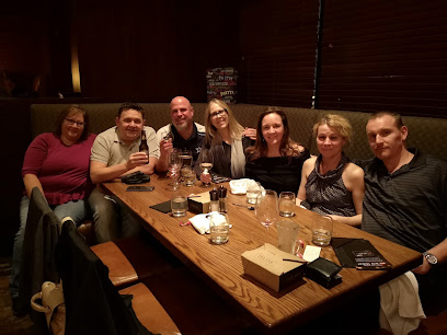 The Keg Steakhouse + Bar - Burlington