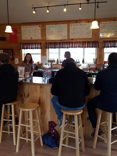 Farm «Critz Farms and Critz Farms Brewing & Cider Co.», reviews and photos, 3232 Rippleton Rd, Cazenovia, NY 13035, USA