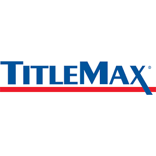 TitleMax Title Loans in Sterling, Virginia