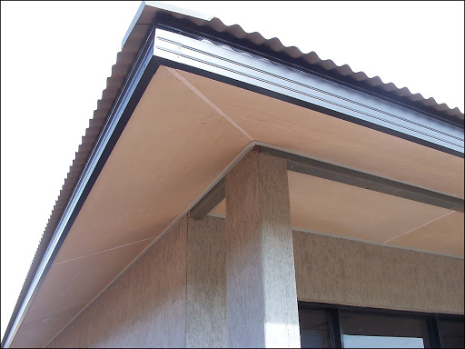 Superior Roofing in Bakersfield, California