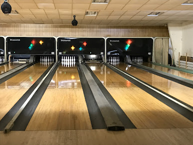 Country Lanes Bowling Center