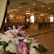 Kasri Hüma Düğün Salonu