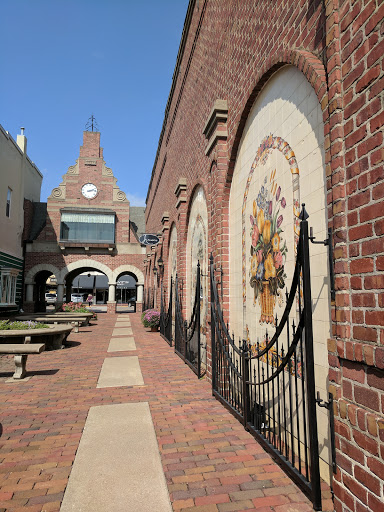 Movie Theater «Pella Cinema», reviews and photos, 708 Main St, Pella, IA 50219, USA