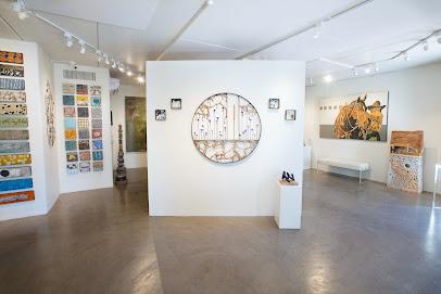 Grace Renee Gallery