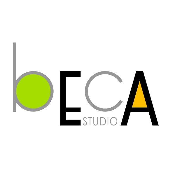 bEcA Estudio