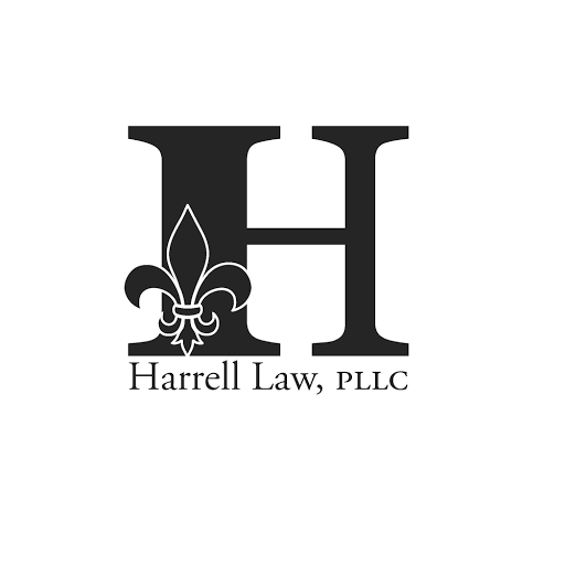 Attorney «Christopher Harrell, Attorney at Law, PLLC», reviews and photos