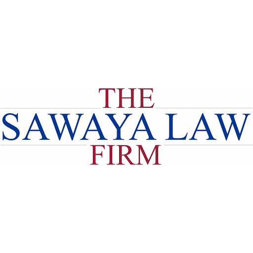 Personal Injury Attorney «The Sawaya Law Firm», reviews and photos