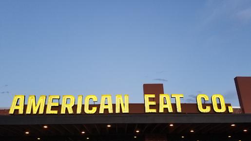 American Eat Company