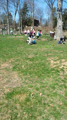 Recreation Center «Riegel Ridge Community Center», reviews and photos, 910 Milford Warren Glen Rd, Milford, NJ 08848, USA