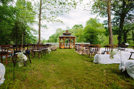 Wedding Venue «Lost Hill Lake Events», reviews and photos, 783 Lost Hill Lake Rd, St Clair, MO 63077, USA
