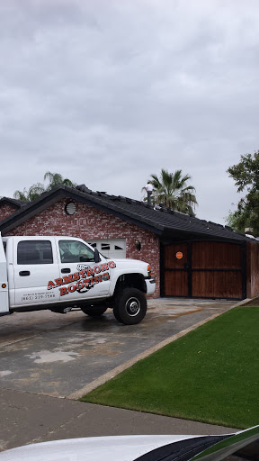 Landco Roofing in Bakersfield, California