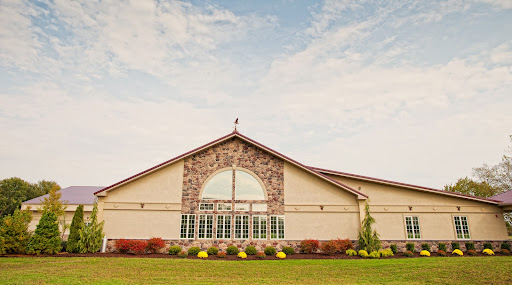 Winery «Valenzano Family Winery», reviews and photos, 1090 U.S. 206, Shamong, NJ 08088, USA