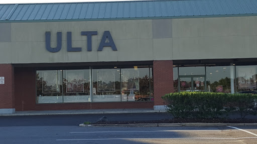 Cosmetics Store «Ulta Beauty», reviews and photos, 214 Consumer Square, Mays Landing, NJ 08330, USA