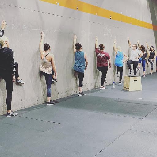 RT 66 Functional Fitness