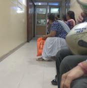 Nijjar Scan and Diagnostic Centre