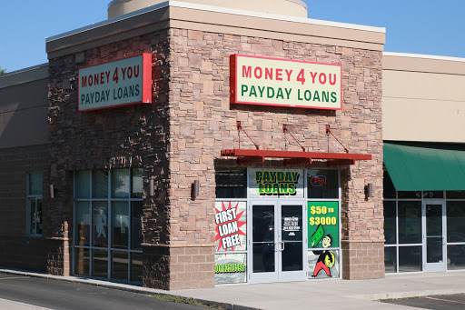 Payday loans in beaverton or image 9