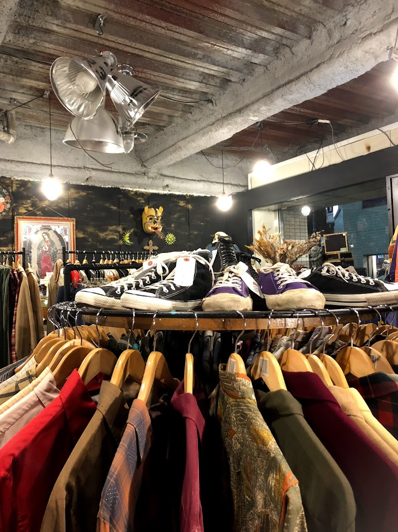 D Clothing