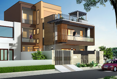 Rajiv Marwah & Associates Gurgaon