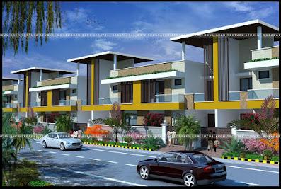 Focus Architecture StudioMoradabad